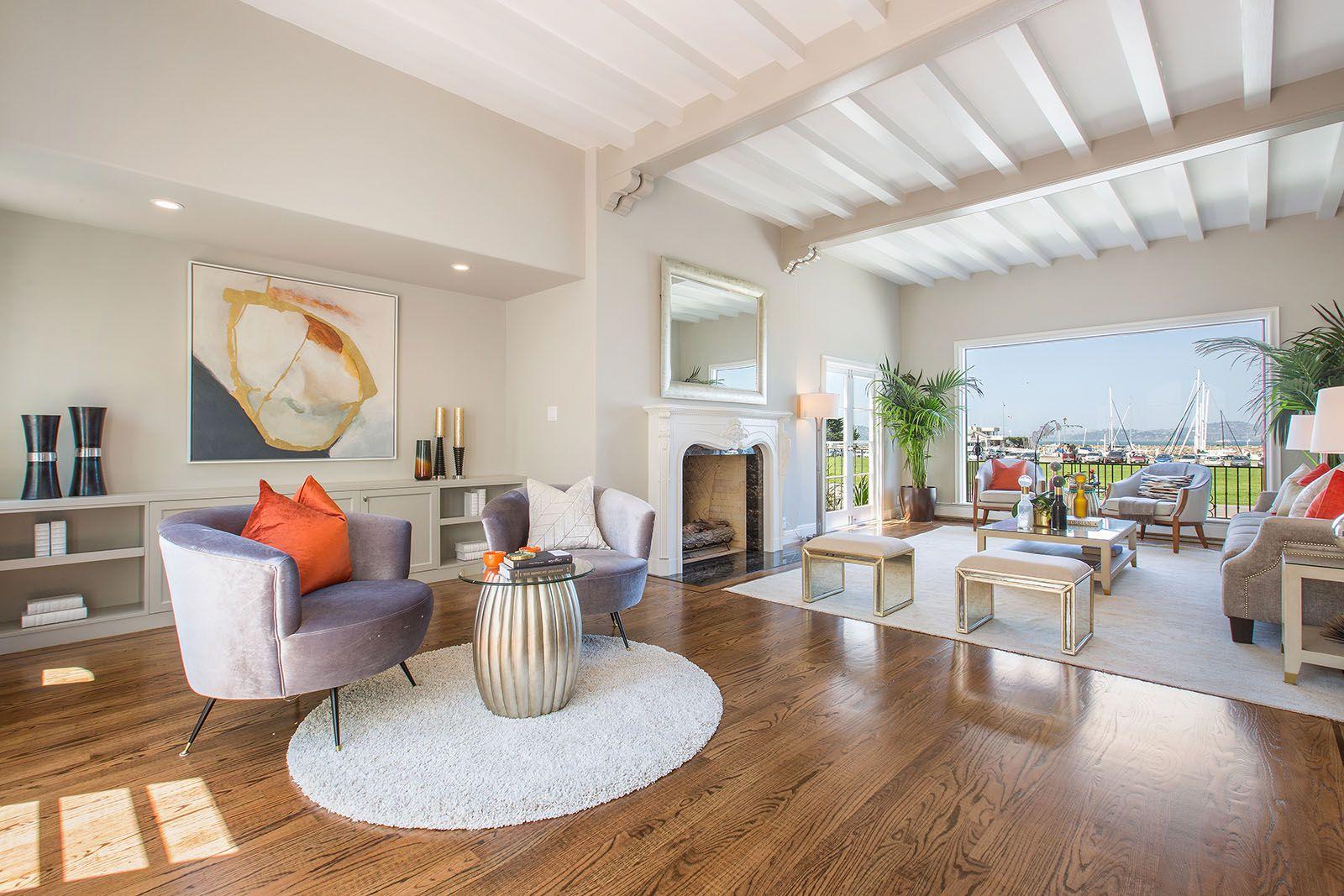 Home Design 2018 San Francisco Decorator Showcase Arrive Marin